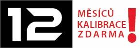 Kalibrace-Alkohol-Testery-Praha