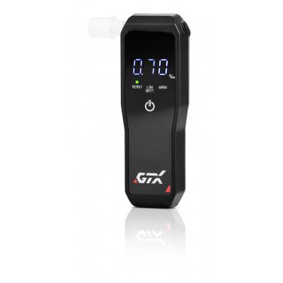 Alkohol tester GTX