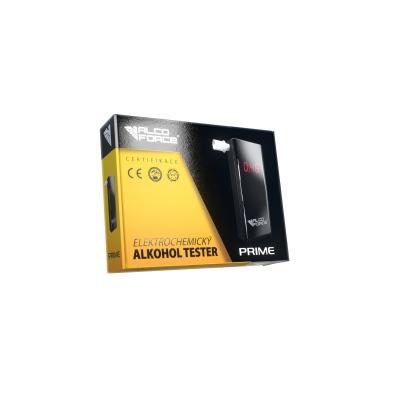 Alkohol Tester AlcoForce® PRIME