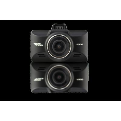 Kamera do auta A300