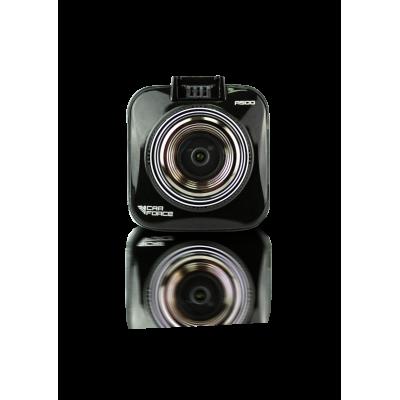 Kamera do auta A500