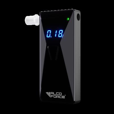 AlcoForce Galaxy