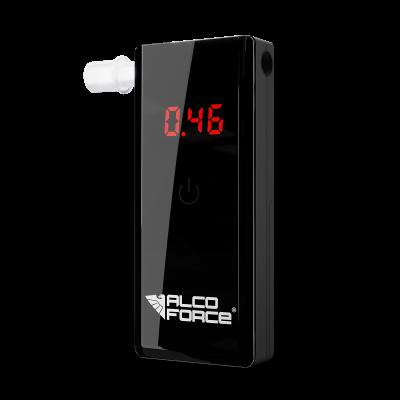 Alkohol Tester AlcoForce PRIME