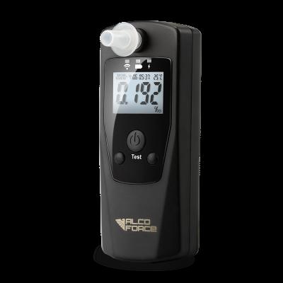 Alkohol Tester AlcoForce COBRA