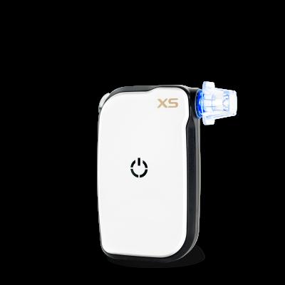 Alkohol Tester AlcoForce XS