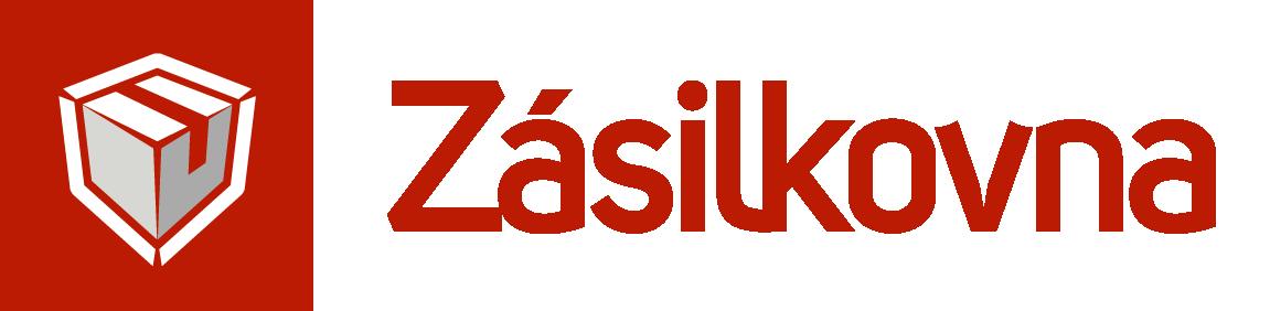 Zasilkovna_logo_inverzni_WEB_nove.png