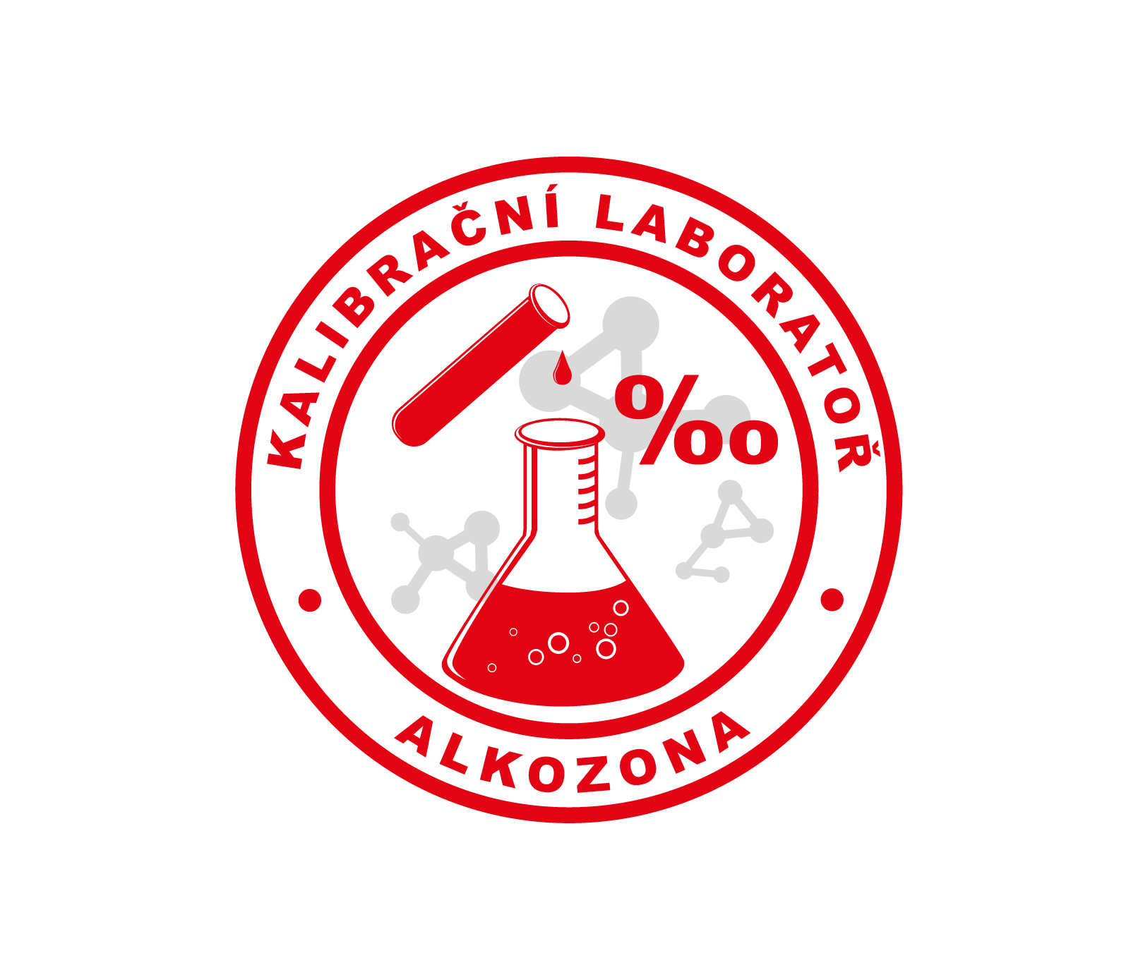 Kalibracni laborator